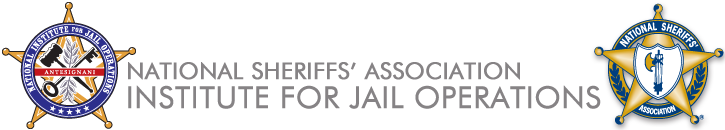 Jail Training Initiative