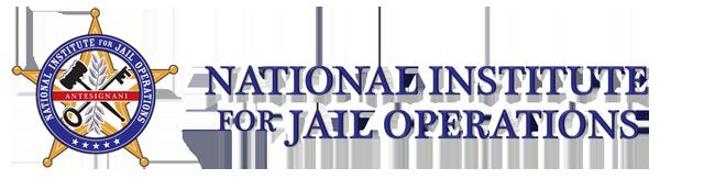 Jail Training Initiative