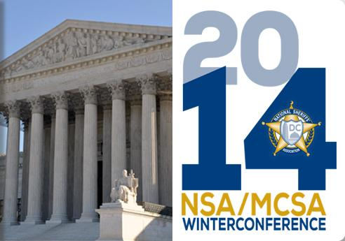 2014-NSA Winter-showcase.jpg