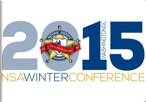 NSA 2015 Winter Conference