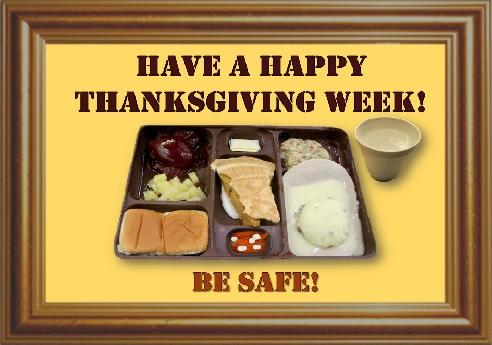 Thanksgiving Showcase Graphic_11232015